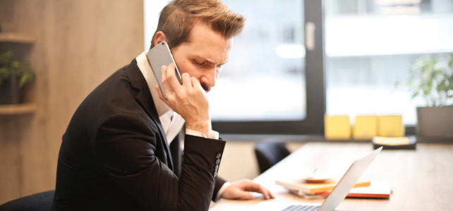 Selecting a VoIP Provider