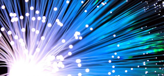 Should Your Business Invest in Fiber Internet?